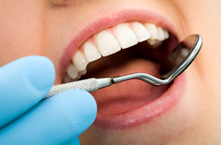 Rubstov Dentisry Reseda and North Hollywood