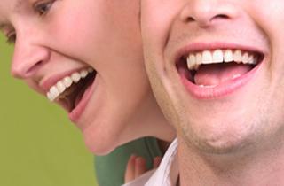 >Dental Implants